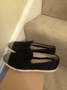 Miu Miu shoes size 7 (40)
