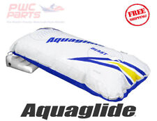 AQUAGLIDE BLAST BAG w/ WEDGE Water Float Pool Beach Lake Toy New 58-5209207