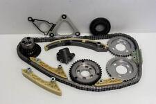 Jaguar X-Type 2.0 & 2.2 D Timing Chain Kit
