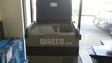 Waceo CFX-65, Fridge,Freezer, NEW, Portable. CFX-65