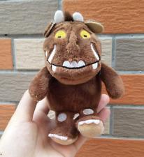 The Gruffalo s Child  Soft Plush Toy13CM