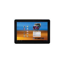 Samsung Galaxy Tab 10.1 LTE I905 Replica Dummy Tablet / Toy Tablet (White)