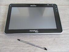 Faulty Binatone HomeSurf 7 7-inch Tablet
