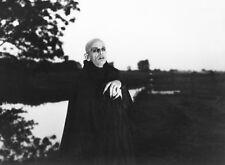 Klaus Kinski Werner Herzog Nosferatu Original Vintage 1979