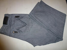 Sean John Jeans, 36 X 31, Relaxed Fit , FREE SHIPPING, AP10820
