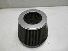 Air Filter Housing Air Filter Box Sport Filter Air Filters Pop-Charger Nissan 35