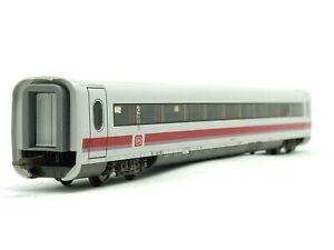 Fleischmann 7446 ICE Mittelwagen 2. Klasse DB BR 802.3 - Ep. V  + OVP