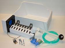 IM34 NEW Electrolux Frigidaire Ice Maker Kit Genuine OEM FSP New In Box
