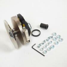 Variador Doppler ER3 Para Ciclomotor MBK 51 A Kick Nuevo Ciclo Ciclomotor