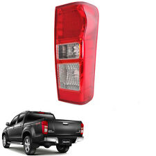 2011 12 13 14 Isuzu Ute Rodeo D Max Dmax 2Wd 4Wd Led Rear Light Tail light Right