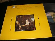 BACH°GREATEST HITS<>OTHMAR MAGA<>Lp VINYL~Canada Pressing~CELSIUS CLP 23201