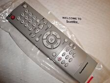 00237D Curtis Mathes subs Samsung 00237B AA59-00237C Remote, Fast Ship America