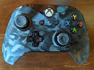 PDP Wired Xbox Controller For Xbox One And PC (For Parts, Does Not Include Wire)
