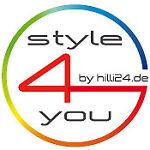 style4youbyhilli24