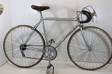 COPPI Fiorelli Milano Sanremo Campagnolo bici corsa Vintage racing bike eroica