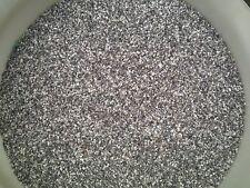 3,0 Kg Gleisschotter Schotter aus Granitstein 1:87 H0 0,5 - 1,0 mm Spitzenpreis