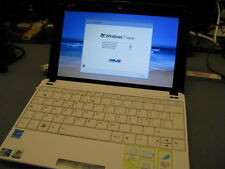 NETBOOK ASUS EeePC 1005HA 1.0GHz / 2GB DDR2 / 250GB HDD