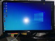AWD-IT PC **Used**