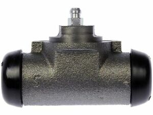 Rear Wheel Cylinder For 1984-1995 Plymouth Voyager 1994 1985 1986 1987 K615VS