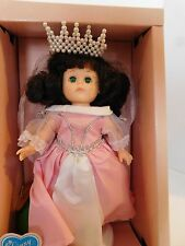 Vogue Ginny Doll - Princess and the Frog 1988 # 71 3940 -