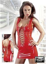 Erotik-Kleider mit Schnürung