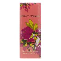 Betsey Johnson Betsey Johnson Eau De Parfum 3.4oz/100ml  New In Box