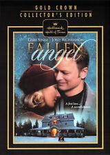 FALLEN ANGEL (DVD, 2003) - HALLMARK HALL OF FAME - NEW DVD