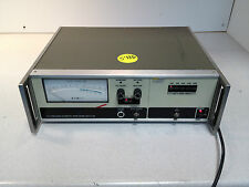 Precision Automatic Noise Figure Indicator 7514  Eaton Advanced Electric