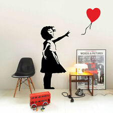 Quality Vinyl  Wall art Stickers ,  transfer decal home bedroom  decoration