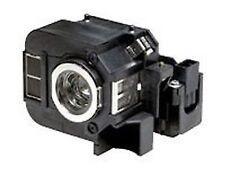Epson V13H010L50 Projektorlampe