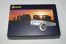 Lascar EL-USB-TP-LCD Temperature Probe USB Data Logger with LCD Display, NEW