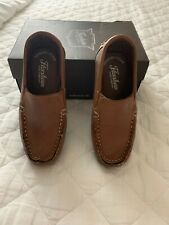 Florsheim boys shoes size 11 New In Box