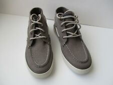 Sperry Top Sider Women's Size 9 M NEW