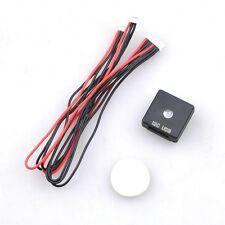 Modulo di estensione USB LED esterno Pixhawk PX4 RGB w / custodia protettiva
