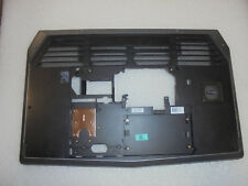 GENUINE DELL ALIENWARE M17 R3 BOTTOM BASE COVER TXB02 1MT2K 01MT2K