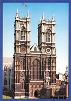uk6557 london westminster abbey uk