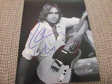 Keith Urban Country Music Singer  8x10 Photo No COA