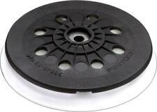 Festool Schleifteller ST-STF 125/8-M8-J W-HT | 492286