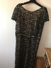 Next Evening Dress Size 16
