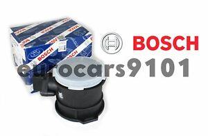 New! Mercedes-Benz CLS500 OEM Bosch Air Mass Sensor MAF 0280217810 1130940048