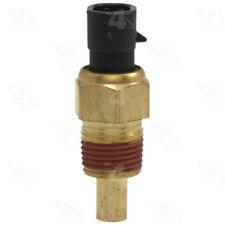 Engine Coolant Temperature Sensor-Coolant Temp Sensor 4 Seasons 36403