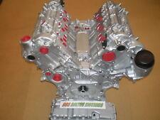 MOTEUR MERCEDES SPRINTER 418 CDI 3.0 V6 184 CV 642992