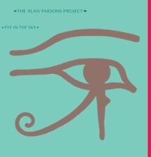 Alan Parsons - Eye in the Sky [New CD] Blu-Spec CD 2, Japan - Import