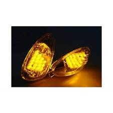 FRECCE STR8 LED GILERA 50 Runner SP DT 1999-2004