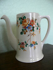 Grindley Creampetal, Large Jug / Pot, very nice condition, authentic