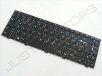 New Dell Latitude 3330 XPS L502X German Deutsch Keyboard Tastatur Win 8 0PP5GW