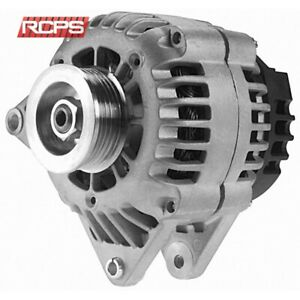 NEW ALTERNATOR FOR 3.8L 98-99 CAMARO INTRIGUE FIREBIRD GRAND PRIX LUMINA MONTE