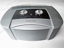 HONEYWELL HTT-022 30LBT022UA0 HEPA AIR PURIFIER 110 SQ. FT. ROOM CAPACITY