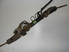 Lenkgetriebe Kia Shuma II 2 10411SD(EC)06987