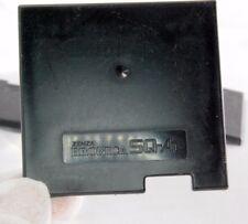 Genuine Bronica SQ-Ai Camera Bottom Body Cap Cover SQ-A 6X6 (Sold Separately)